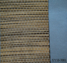 hand made high quality natural wallcovering, designer wall covering, decorative wall coverings
