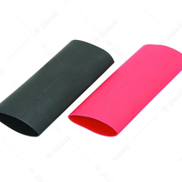 Wholesale new age products non-slip heat shrink tubing set