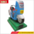 Best quality used kiddie rides for sale falgas kiddie rides coin operated kiddie rides