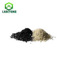 flame retardant tpe raw material/thermoplastic elastomer for plastic injection