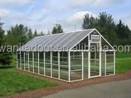 sunroom designs from China Manufacturer