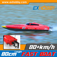 2016 hot and new hobby weight 1200g plastic yacht manufacturers
