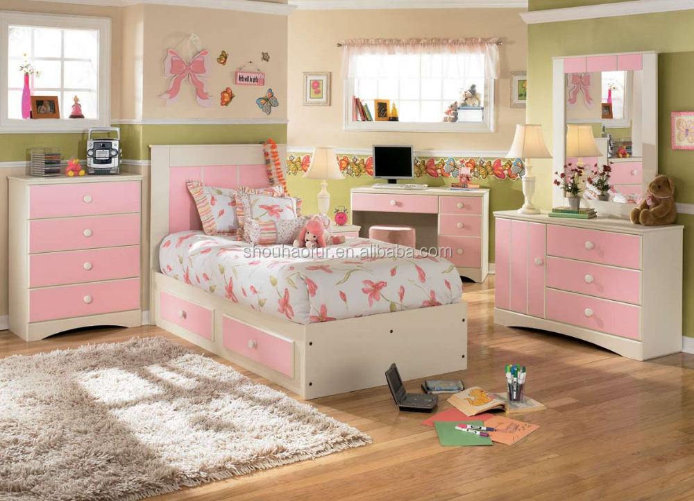 bedroom furniture pink bedroom furniture pink bedroom furniture for