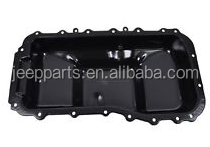 Oil Pan For 4483733AB 4648930AA 4448889 Chrysler Town & Country Grand Voyager Imperial Dodge Grand Caravan
