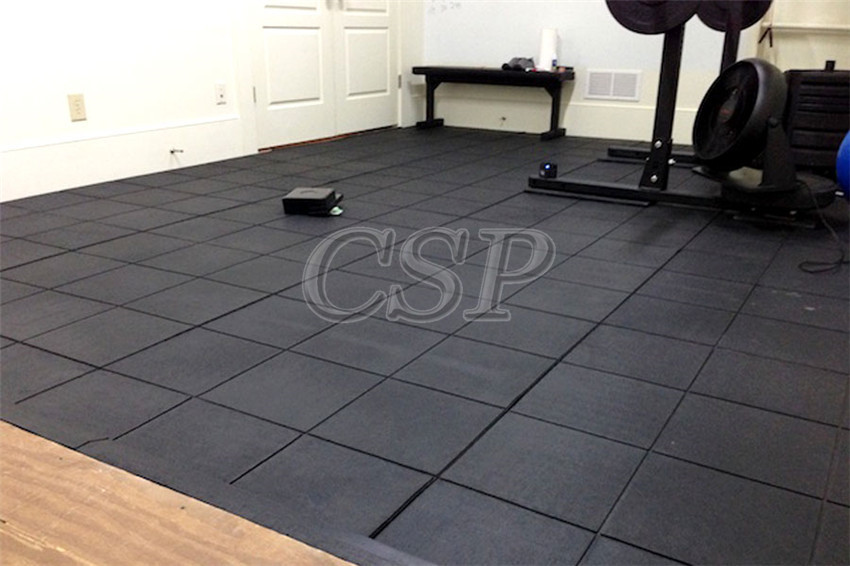 Floor mats for home gym perfect black and pink gymnastics
