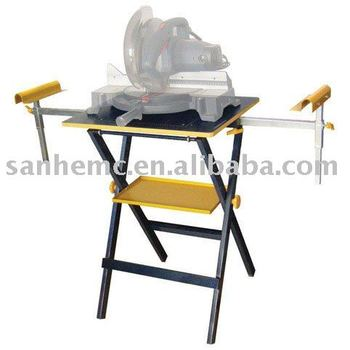 Height Adjustable Miter Saw Stand 26502 Buy Height Adjustable Miter Saw Stand Stand Table