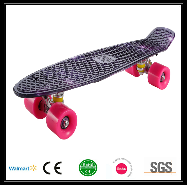 wholesale skateboard parts / wholesale skateboard decks