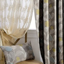 window curtain models,indian window curtains