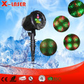 christmas laser light Chinese factory wholesale