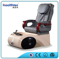 bathtub whirlpool pedicure spa chair