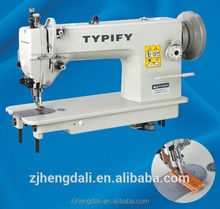 Factory Supply thick material sewing machine with good quality