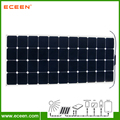 Best Price Power 130W Portable Flexible Solar Panel