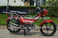 2013 New Cheap Moped Kids Mini Chinese Motorcycle