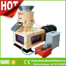 Hot sale Wood Pelletizer, wood pellet plant for sale, used wood pellet machines