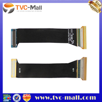 Flat Ribbon Flex Cable for Samsung S8300 UltraTOUCH