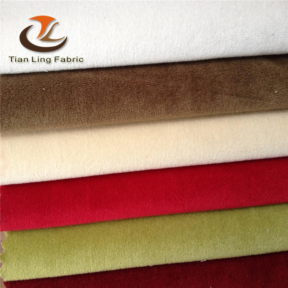 accounts samt stoff f r sofa 100 polyesterstoff produkt id 60159137053. Black Bedroom Furniture Sets. Home Design Ideas