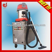2013 new designed risk free mobile electric vaccum steam carpet cleaning equipment for sale