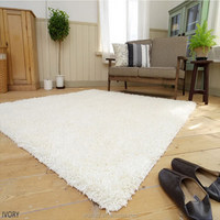 Excellent quality best sell sheepskin rugs soft seat cushions