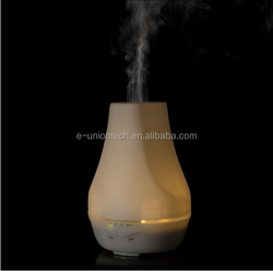 Fashional dark high quality rasasi perfumes aromatherapy diffuser&car air freshener for home and office