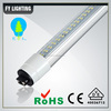 Top Manufacturer 2FT Wifi Led Tube T8 Light