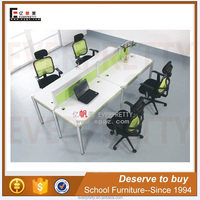 High Quality Furniture China Wood Office