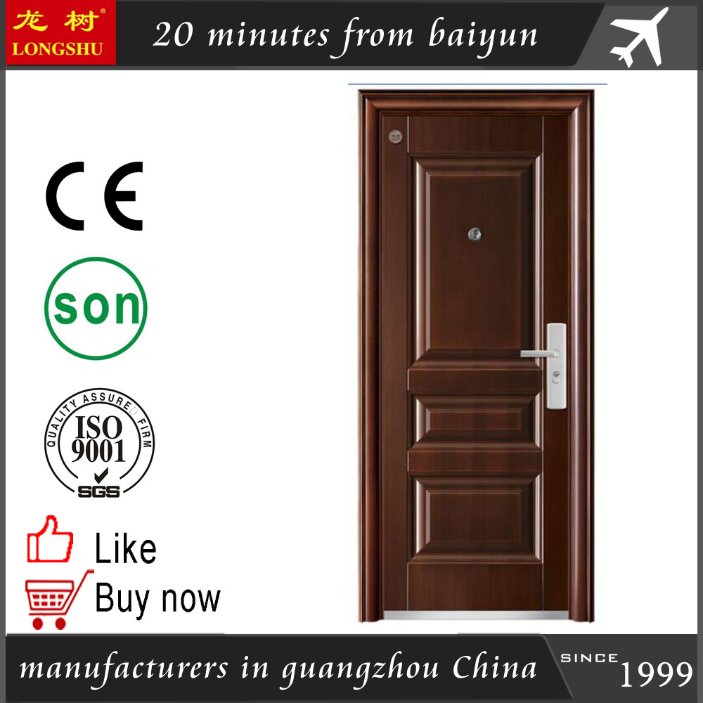 used exterior doors.  strong used exterior Wholesale doors for sale Online Buy Best