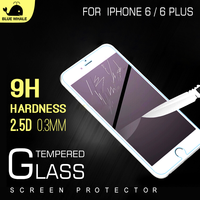 Color Tempered Glass Screen Protector For Iphone 5, For Iphone 5 Lamination Film, For Iphone 5S Tempered Glass Screen Protector