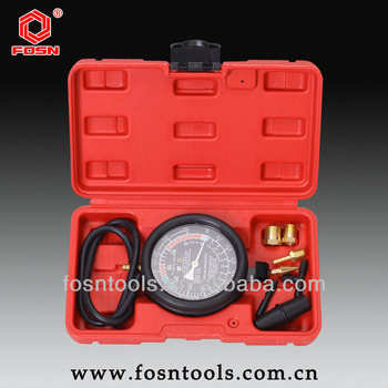 Cheap Vacuum & Fuel Pump Pressure Gauge Price