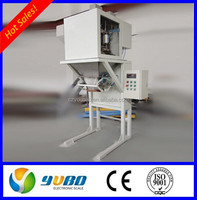 Low price automatic bulk bag salt packing machine