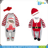 /product-detail/2017-christmas-baby-clothes-winter-baby-boys-girls-romper-wholesale-60692197075.html