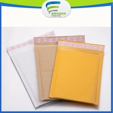 New product kraft paper manila with A Discount