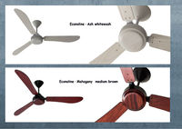 Timber Fans ( Pty ) Ltd handcrafted timber paddle fans made in South Africa