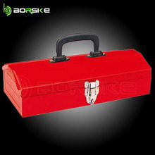 Tool box set professional for metal tool box with good price