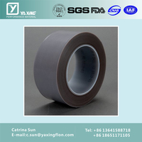 User-friendly Light Diffused Polyester aluminum foil laminated roll film