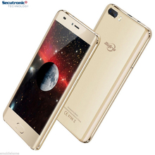 Setro Rio Price In Pakistan 5 inch 1280x720 Phones Direct From China 2700mAh 3G Low Cost Mobile Phone