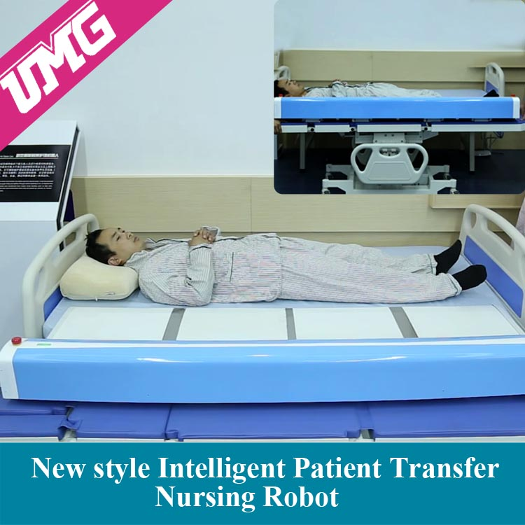 Promotion sales low price hospital bed,nursing bed,medical bed