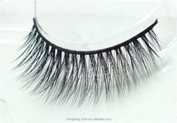 Premium quality materials for eyelash korea, korea eyelashes extension for makeup