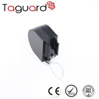 Hot Sale Retractable Pull Box For