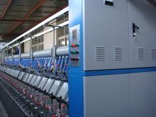 Best selling fiber dyeing machine