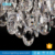 Modern crystal ceiling lamp,ceiling light,ceiling lamp 1112202
