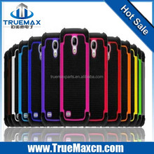 Top quality waterproof case for samsung galaxy s4 mini