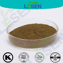Herbal extract Bidens pilosa extracts / Bidens pilosa powder / Bidens pilosa p.e