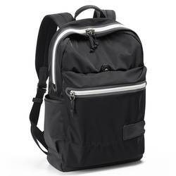 YD-5352 In stock ODM vintage usb laptop backpack bag, backpack with usb charger