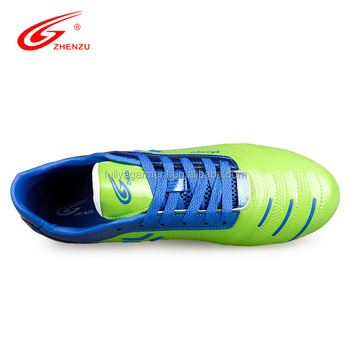 New Style Soccer Shoes Men Shoes 2018 Sports Mens Fashion Shoes