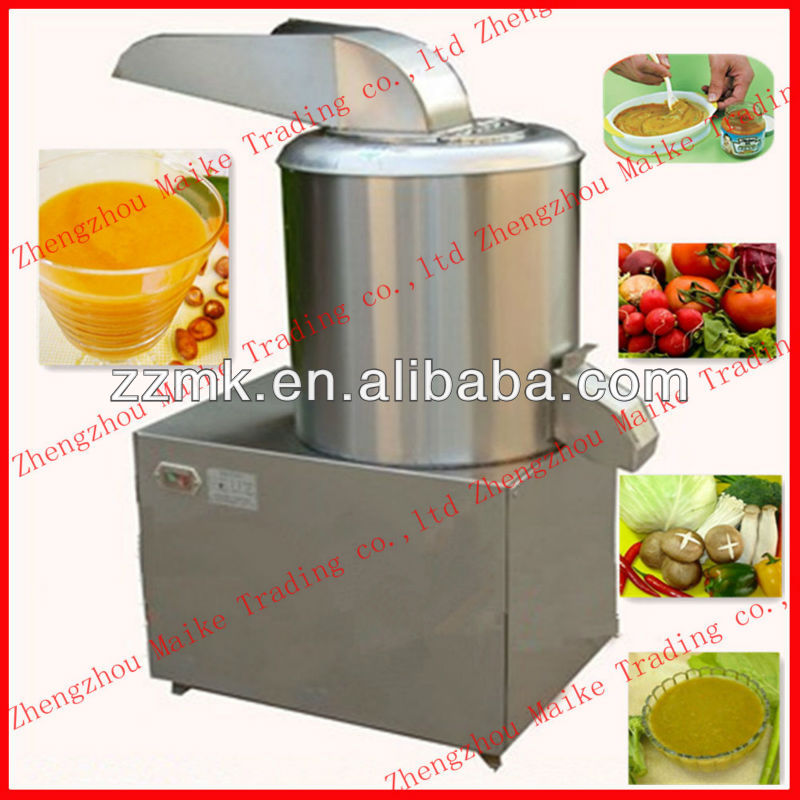 Hot selling new style functional industrial vegetable choppers