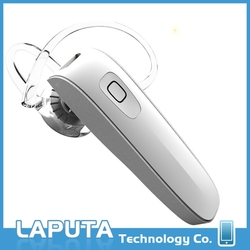 Factory Direct Super earphone bluetooth mini bluetooth earphone mobile phone
