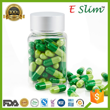 Natural Chinese Herbal Garcinia cambogia weight loss capsule pills wholesale exporter/ Contract manufacturer