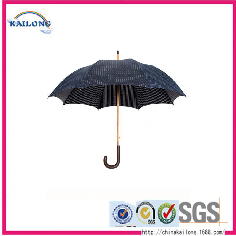 Hot Selling Ear Shape Kids Animal Print Umbrella