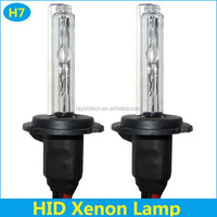 oem Discount top quality factory price 12v 24v 35w 55w h4 h5 h7 hid bulbs lamps hid kit xenon h1 h3 h4 h7 9005 9006 4300k hids