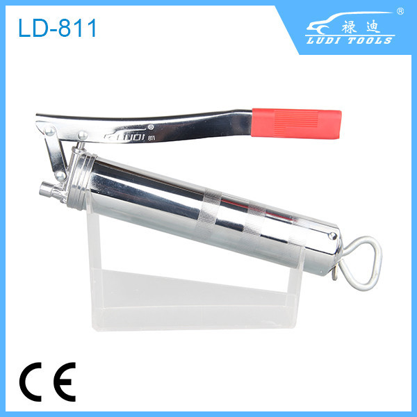 good quality car tool Direct sales